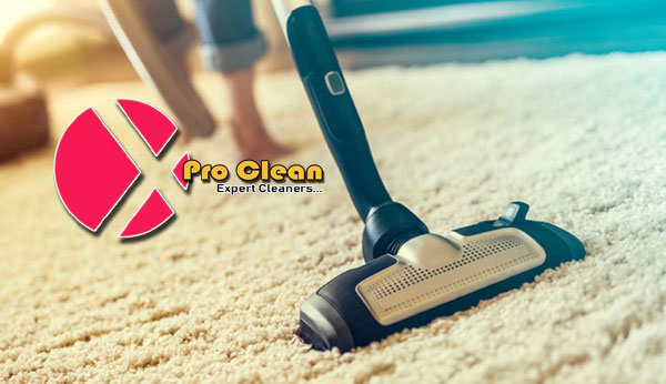 Deep cleaning service Pune
